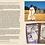 Thumbnail: Wovenutopia Quarterly Magazine - Summer Issue
