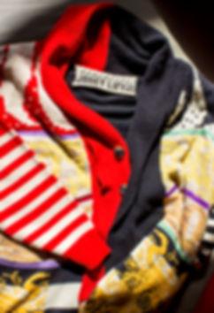 Janet's sweater.jpg