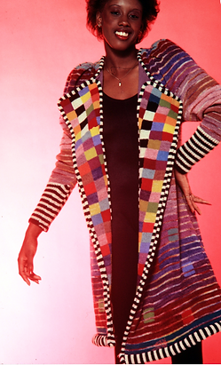 Janet Flow (sweater).png