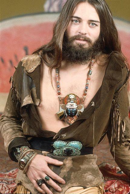 Native Funk & Flash 1974.jpg