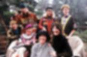 Group-Nine_artist.1991_web.jpg