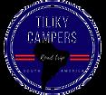 Tiliky Campers roadtrip Paraguay