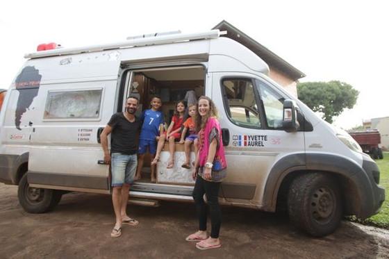 Familia-Francesa-viajera-079.jpg