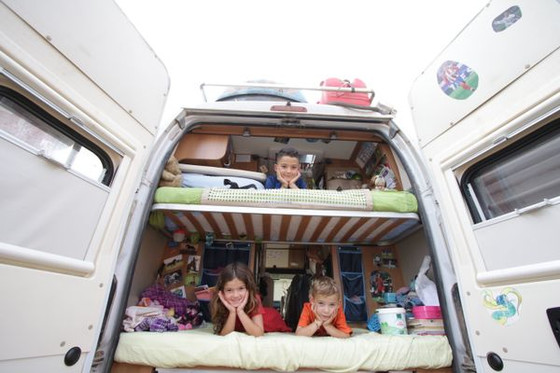 Familia-Francesa-viajera-101.jpg