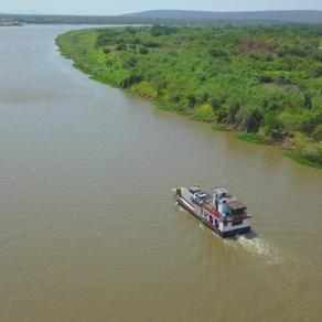 Visiter le Paraguay - 10 lieux et activités incontournables