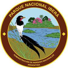 Le parc national ibéra se situe au nord de l'argentine, au sud de La ville de Posadas.