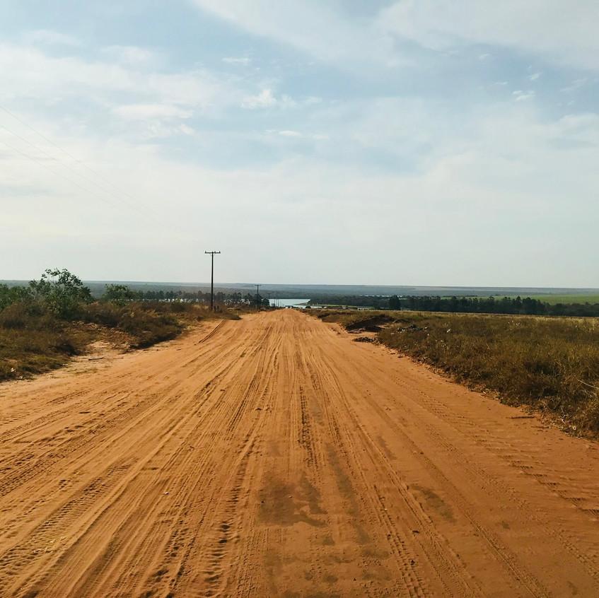 Balnéario Sonora