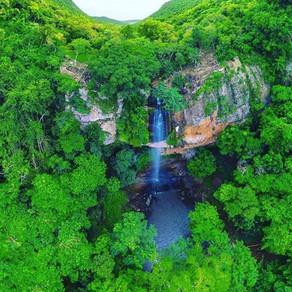 ROAD BOOK - Iguazu & Missions