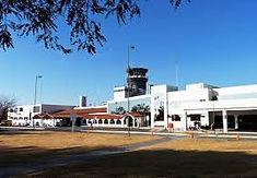 aeroport salta