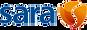 Logo_Sara_Assicurazioni.png