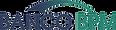 Logo_Banco_BPM.png