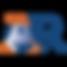logo_400x400.png
