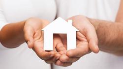 Emergenza COVID19 - Sospensione mutui