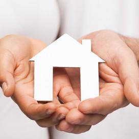 Gestione della sospensione mutui e operatività quotidiana