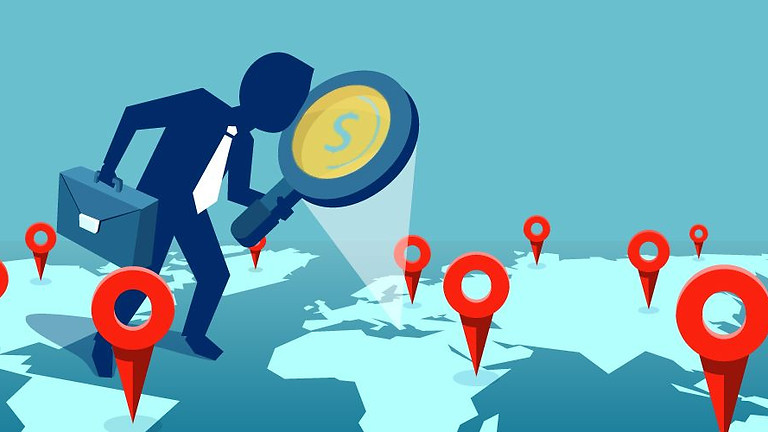 Indagini Monitoraggio Fiscale