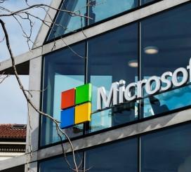 mailDocPRO si trasferisce in Microsoft