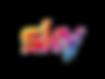 Sky-logo-VenueLanding.png
