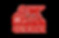 logo-generali-italia.png