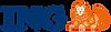 ing-logo.png
