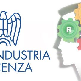 Studio Informatica presente in Confindustria Piacenza per parlare di PEC e GDPR