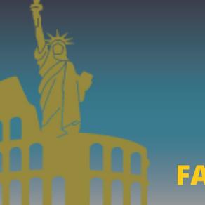FATCA: da quest'anno obbligatorio indicare il TIN