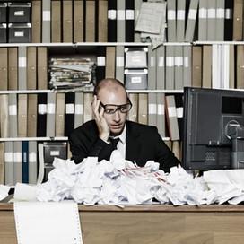 5 segnali che la tua gestione PEC non è  GDPR Compliant