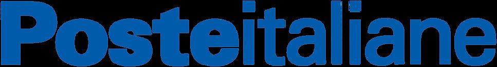 Poste-Italiane-Logo.svg.png