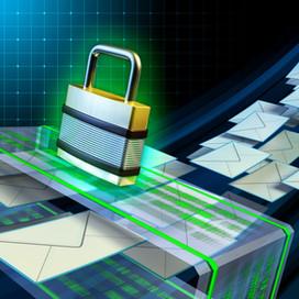 PEC e protocollo TLS 1.2.  Solo un mese per adeguare i client di posta