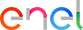 enel_logo.png