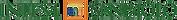 797px-Logo_Intesa_San_Paolo.png