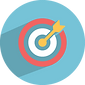 target-market-icon_31862.png