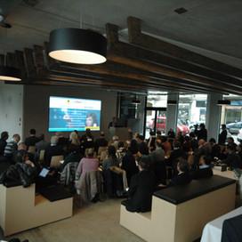 GDPR e PEC, il primo appuntamento in Microsoft