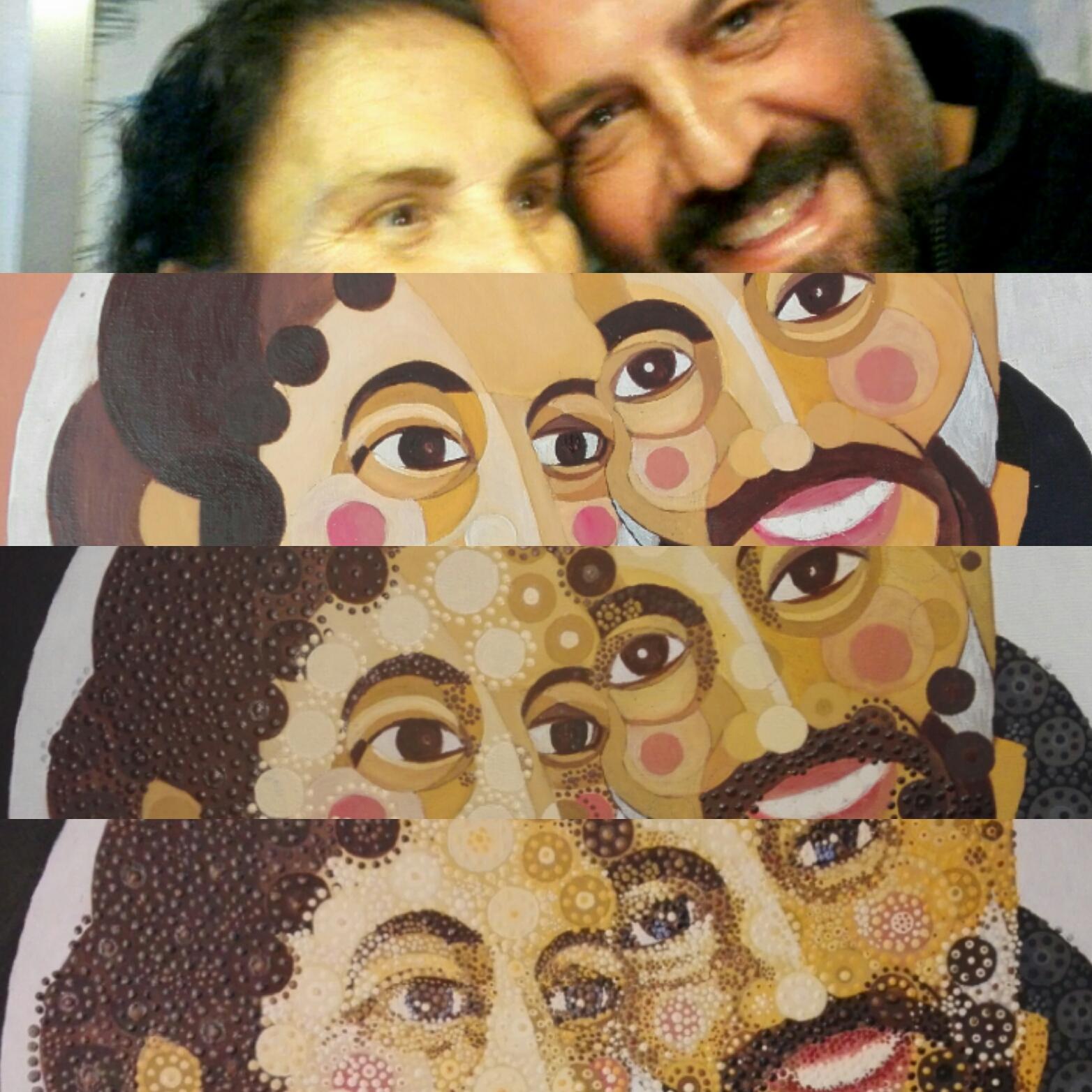 Y de YO Y MAMA (collage) 8