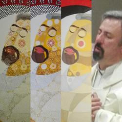 O de Oración (collage) 8