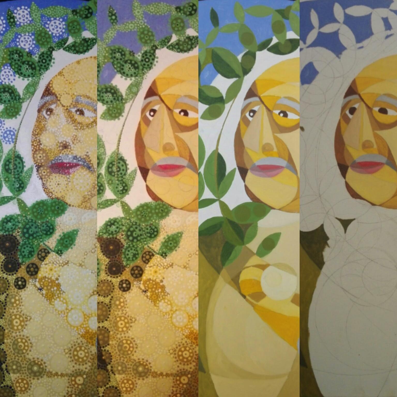 LL de Lozano-Lozano (collage) 7