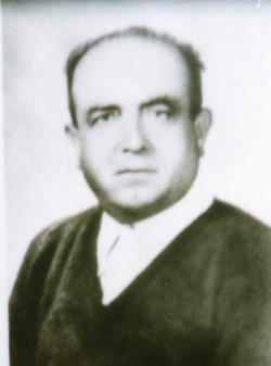 BONDI LEONIDA 1911-1970 Ca'de'Caroli.jpg