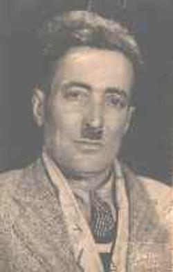 BONDI BONFIGLIO 1895-1975  Ca'de'Caroli.jpg
