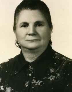 BASCHIERI EMMA 1916-1998 Ca'de'caroli.jpg