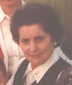 BONDI MARGHERITA 1915-1993  Ca'de'Caroli GG.jpg