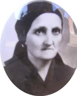 LODESANI ADALCISA 1883-1965 Salvaterra.jpg