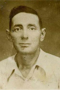 BONDI ALDO 1902-1958 Ca'de'Caroli.jpg