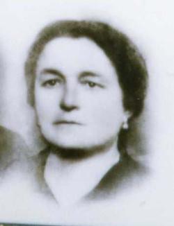 BAROZZI ERMINIA 1889-1953 Ca'de'Caroli.jpg