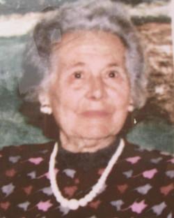 BONDI FERNANDA 1913-1997 Ca'de'Caroli.JPG
