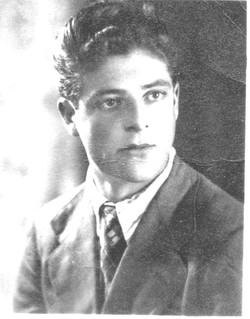 BONDI NELLO 1924-1944 Ca'de'Caroli.jpg