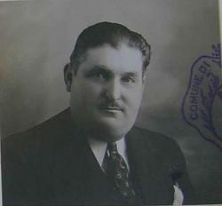 CHIOSSI BONFIGLIO 1887- Cacciola.jpg