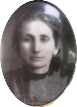RONTANI DALIA 1868-1958  Ca'de'Caroli.jpg