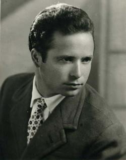 BONDI ADRIANO 1932-2011 Ca'de'caroli.jpg
