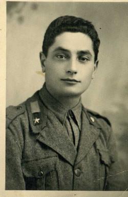 BONDI RENATO 1915-2009  Ca'de'Caroli.jpg