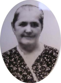 MENOZZI IDA 1903-1970  Salvaterra.jpg
