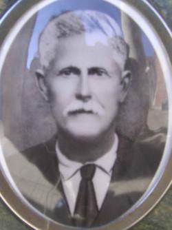 BONDI ADELCO 1881-1954 Salvaterra.JPG